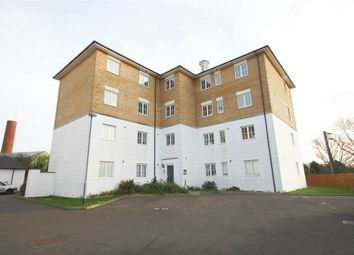 Thumbnail 2 bed detached house to rent in The Yard, Braintree, Essex