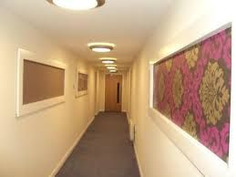 Thumbnail 2 bedroom flat to rent in Icon Building Ilford Hill, Ilford