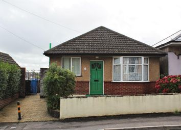 2 bed detached bungalow for sale in Lincoln Road, Parkstone, Poole BH12