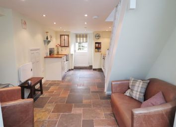 Thumbnail 1 bed property for sale in The Square, Ermington, Ivybridge