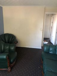 Thumbnail 1 bed flat to rent in Wrights Close, Dagenham
