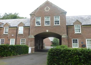 Thumbnail 2 bed flat to rent in Pemberton Grove, Bawtry, Doncaster