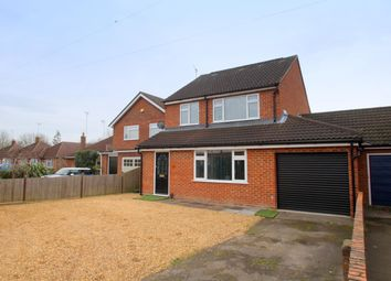 Thumbnail 4 bed detached house for sale in Margaret Road, Colchester