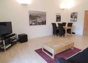 2 bed flat to rent in Friday Bridge, Berkley Street, Birmingham B1