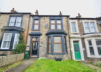 3 bed property to rent in Park Grove, Barnsley S70