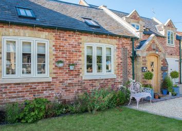 4 bed country house for sale in The Old School, Swarby NG34