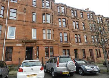 Thumbnail Studio to rent in Batson Street, Glasgow
