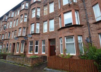 1 bed flat for sale in Cartside Street, Langside G42