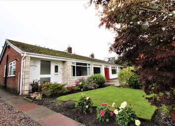 Thumbnail 3 bed semi-detached bungalow for sale in Knowl View, Tottington, Bury