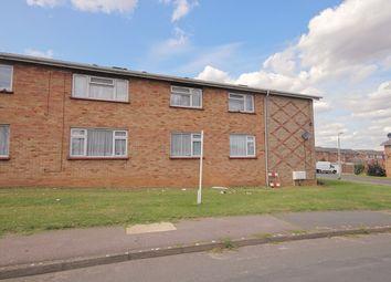 Thumbnail 1 bedroom flat to rent in Camberton Road, Braintree