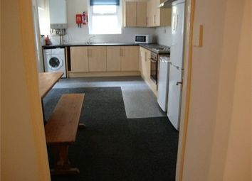 Thumbnail 4 bedroom property to rent in Norfolk Street, Mount Pleasant, Swansea