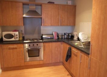 Thumbnail 3 bed maisonette to rent in Curzon Place, Gateshead