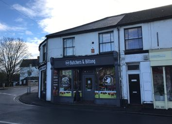Thumbnail Retail premises to let in Hermitage Road, St.Johns, Woking