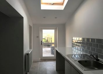 Thumbnail 2 bed property to rent in Afon Road, Llangnennech, Llanelli, Carmarthenshire