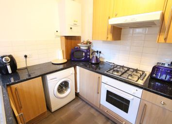 Thumbnail 3 bed terraced house to rent in Moore Street, Bootle