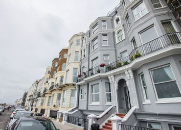 Thumbnail 2 bed flat for sale in Stafford Court Eversfield Place, St. Leonards-On-Sea, East Sussex.