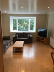 2 bed maisonette to rent in Engadine Close, Croydon CR0