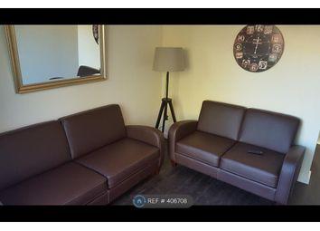 Thumbnail Room to rent in Wildlake, Peterborough