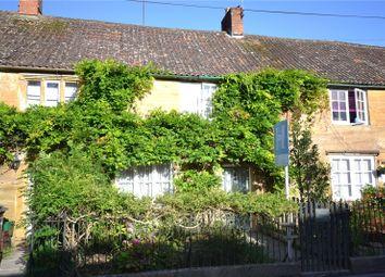Thumbnail 3 bedroom terraced house to rent in Hurst, Martock, Somerset