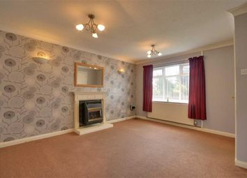 Thumbnail 3 bedroom semi-detached house for sale in Common Lane, Leigh, Lancashire