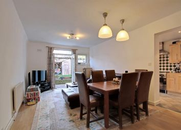 Thumbnail 2 bedroom flat for sale in Clifford Gardens, London