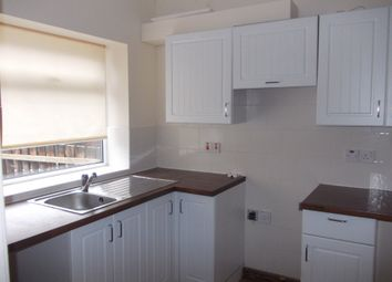 Thumbnail 2 bed terraced house to rent in Rawmarsh Hill, Parkgate, Rotherham