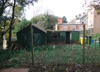 Thumbnail Light industrial for sale in Railway Approach, East Grinstead