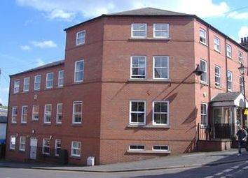 Thumbnail Office to let in 70A Castlegate, Grantham, Lincolnshire
