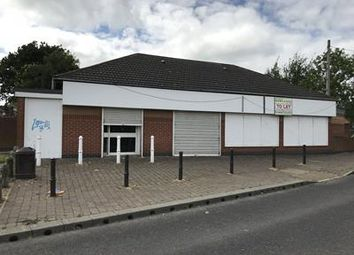 Thumbnail Retail premises to let in 88 Newstead Road, Athersley North, Barnsley
