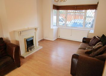 Thumbnail 4 bed property to rent in River Road, Buckhurst Hill