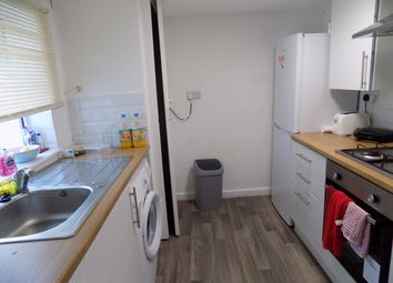 Thumbnail 3 bedroom flat to rent in Queen Street, Portsmouth