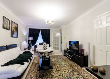 Thumbnail 2 bed end terrace house for sale in Cowper Road, North Kingston, Kingston Upon Thames