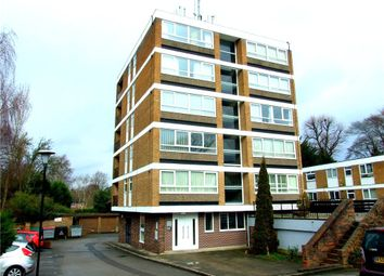 Thumbnail 1 bedroom flat for sale in Duffield Road, Derby