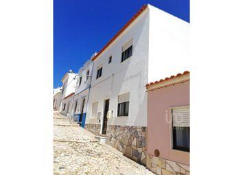 Thumbnail 4 bed detached house for sale in Vila Do Bispo E Raposeira, Vila Do Bispo E Raposeira, Vila Do Bispo