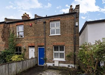 3 bed property for sale in Mountfield Road, London W5