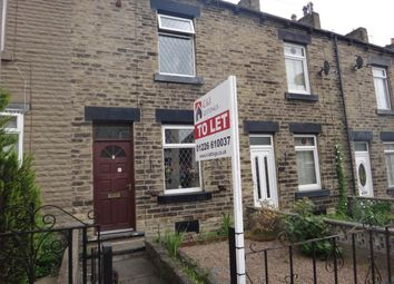 Thumbnail 3 bed property to rent in Doncaster Road, Barnsley