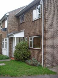 Thumbnail 4 bed property to rent in Lonsdale Way, Holyport, Maidenhead, Berkshire