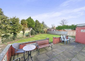 Thumbnail 3 bed bungalow for sale in Dickens Road, Malton