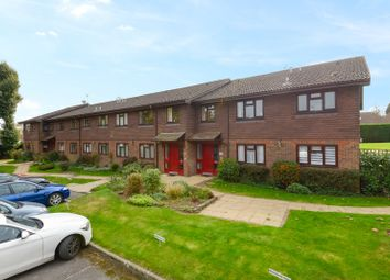 Thumbnail 1 bed flat for sale in Danefield Court, Maidstone