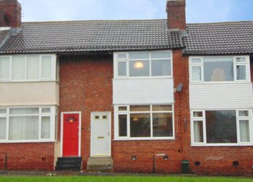 Thumbnail 2 bed town house for sale in Toft Street, Leeds