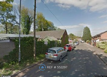 Thumbnail Room to rent in Wharf Road, Rugeley