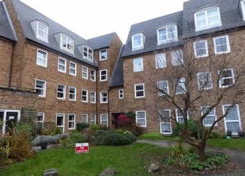 Thumbnail 1 bed flat for sale in Homechester House, Dorchester, Dorset