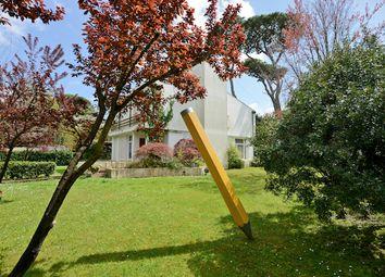 Thumbnail 5 bed villa for sale in Torre Del Lago, Viareggio, Lucca, Tuscany, Italy