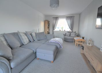 3 bed detached house for sale in Sandringham Way, Chester-Le-Street, Co.Durham DH2