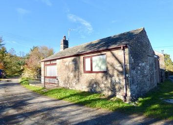 Thumbnail 2 bed detached bungalow for sale in Smithy Cottage, Butterwick, Penrith, Cumbria