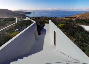 Thumbnail 4 bed villa for sale in Houlakia, Mikonos 846 00, Greece