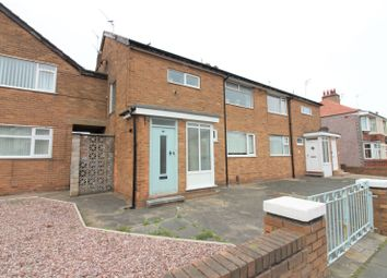 Thumbnail 1 bedroom flat for sale in Eastbourne Road, South Shore