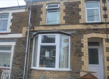 4 bed property to rent in King Street, Treforest, Pontypridd CF37