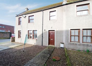 Thumbnail 3 bed end terrace house for sale in Chapel Street, Berwick-Upon-Tweed, Northumberland