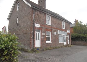 Thumbnail Retail premises to let in The Street, Framfield, Uckfield